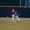 AW Baseball Tuscarora vs Potomac Falls (164 of 199)