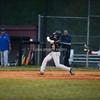 AW Baseball Tuscarora vs Potomac Falls (141 of 199)