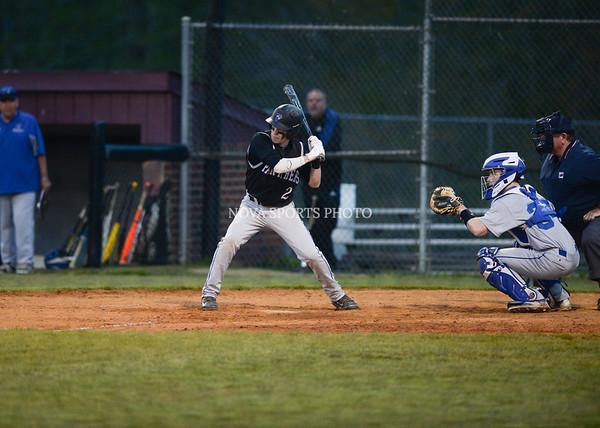 AW Baseball Tuscarora vs Potomac Falls (140 of 199)