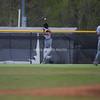 AW Baseball Tuscarora vs Potomac Falls (35 of 199)
