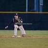 AW Baseball Tuscarora vs Potomac Falls (163 of 199)