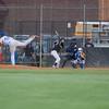 AW Baseball Tuscarora vs Potomac Falls (134 of 199)