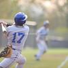 AW Baseball Tuscarora vs Potomac Falls (72 of 199)