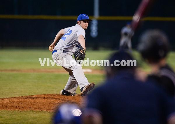 AW Baseball Tuscarora vs Potomac Falls Cover Watermark (1 of 1)-X2