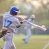 AW Baseball Tuscarora vs Potomac Falls (71 of 199)