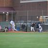 AW Baseball Tuscarora vs Potomac Falls (138 of 199)