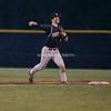 AW Baseball Tuscarora vs Potomac Falls (176 of 199)