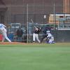 AW Baseball Tuscarora vs Potomac Falls (137 of 199)