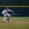 AW Baseball Tuscarora vs Potomac Falls (148 of 199)