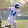 AW Baseball Tuscarora vs Potomac Falls (85 of 199)