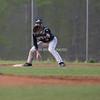 AW Baseball Tuscarora vs Potomac Falls (124 of 199)