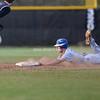 AW Baseball Tuscarora vs Potomac Falls (129 of 199)