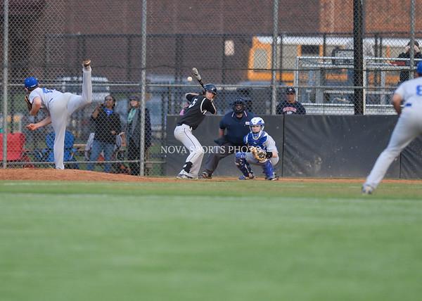 AW Baseball Tuscarora vs Potomac Falls (133 of 199)
