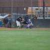 AW Baseball Tuscarora vs Potomac Falls (135 of 199)