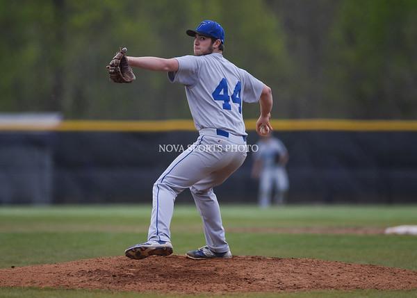 AW Baseball Tuscarora vs Potomac Falls (36 of 199)
