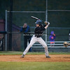 AW Baseball Tuscarora vs Potomac Falls (146 of 199)