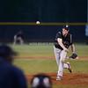 AW Baseball Tuscarora vs Potomac Falls (184 of 199)