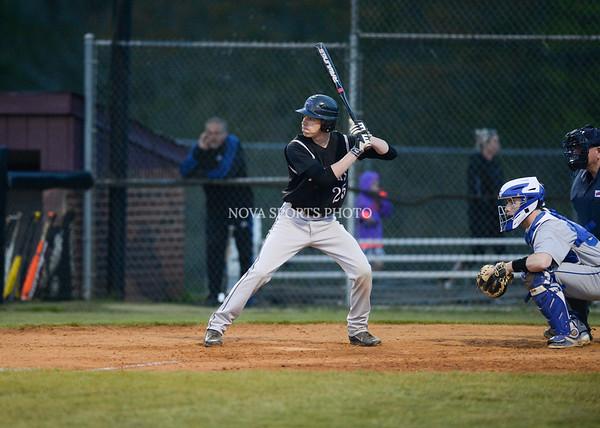 AW Baseball Tuscarora vs Potomac Falls (144 of 199)