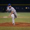 AW Baseball Tuscarora vs Potomac Falls (194 of 199)