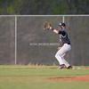 AW Baseball Tuscarora vs Potomac Falls (130 of 199)