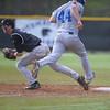 AW Baseball Tuscarora vs Potomac Falls (94 of 199)