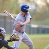 AW Baseball Tuscarora vs Potomac Falls (81 of 199)