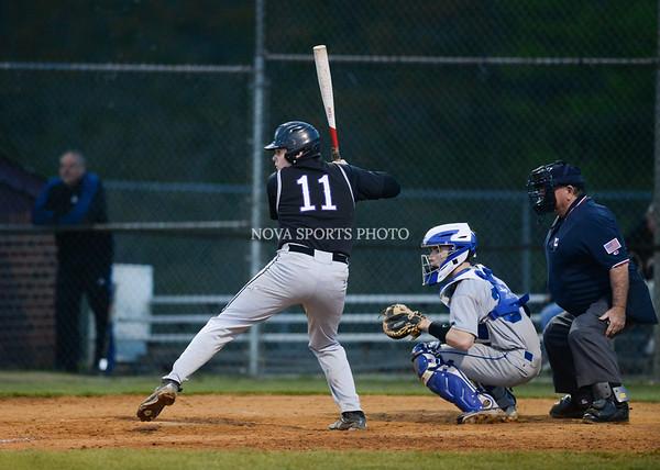 AW Baseball Tuscarora vs Potomac Falls (152 of 199)