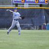 AW Baseball Tuscarora vs Potomac Falls (112 of 199)