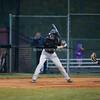 AW Baseball Tuscarora vs Potomac Falls (147 of 199)