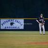 AW Baseball Tuscarora vs Potomac Falls (174 of 199)
