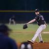 AW Baseball Tuscarora vs Potomac Falls (181 of 199)
