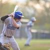 AW Baseball Tuscarora vs Potomac Falls (70 of 199)