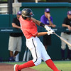 Baseball plays Canyon in round four of the playoffs at Abilene Christian University on May 23, 2019. (Jordyn Tarrant / The Talon News)
