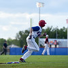 AW Baseball Warren County vs Riverside-2