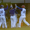 AW Baseball Warren County vs Riverside-101