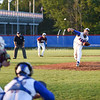 AW Baseball Warren County vs Riverside-117