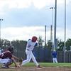 AW Baseball Warren County vs Riverside-4
