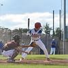 AW Baseball Warren County vs Riverside-3