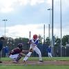 AW Baseball Warren County vs Riverside-5
