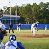 AW Baseball Warren County vs Riverside-118
