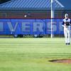 AW Baseball Warren County vs Riverside-109
