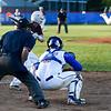 AW Baseball Warren County vs Riverside-120