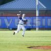 AW Baseball Warren County vs Riverside-104