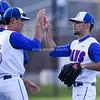 AW Baseball Warren County vs Riverside-11