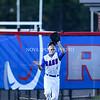 AW Baseball Warren County vs Riverside-10