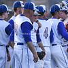 AW Baseball Warren County vs Riverside-12