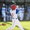 AW Baseball Warren County vs Riverside-17