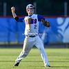 AW Baseball Warren County vs Riverside-105