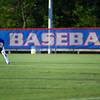 AW Baseball Warren County vs Riverside-110