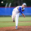 AW Baseball Warren County vs Riverside-119